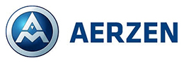aerzen-1589554510.jpg