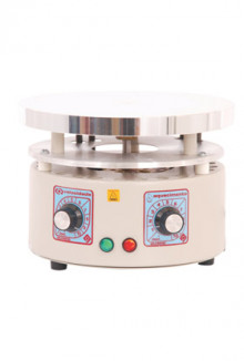 agitador-magnetico-con-calefaccion-1589152111.jpg