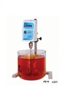 agitador-magnetico-sin-calefaccion-1589152189.jpg
