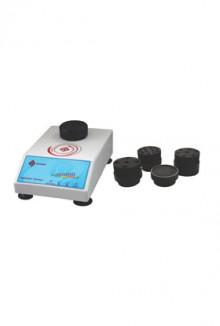 agitador-microprocessado-de-tubos-vortex-1589152233.jpg