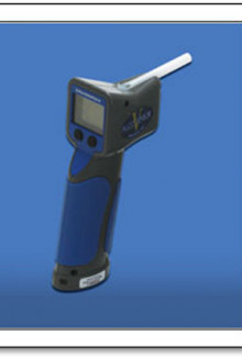 alco-sensor-v-1589130205.jpg