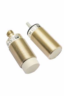 at-sensor-cilindrico-inductivo-m30-modelos-de-largo-alcance-1594151231.jpg