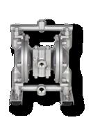 bomba-de-diafragma-serie-dp-10-dp-15-1589051508.png