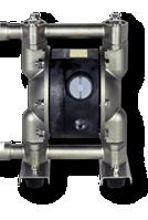 bomba-de-diafragma-serie-ndp-15-1589052276.png