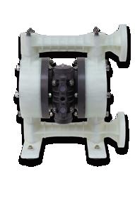 bomba-de-diafragma-serie-ndp-20-1589052317.png
