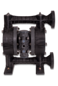 bomba-de-diafragma-serie-ndp-25-1589052369.png
