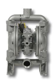 bomba-de-diafragma-serie-ndp-32-1589052416.png