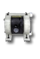 bomba-de-diafragma-serie-ndp-5-1589052102.png