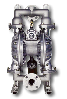 bomba-de-diafragma-serie-ndp-50-1589052527.png