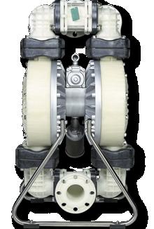 bomba-de-diafragma-serie-ndp-80-1589052580.png