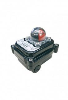 cajas-de-interruptores-1589058316.jpg