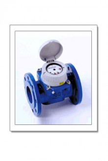 caudalimetros-bridados-1589133162.jpg