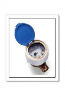 caudalimetros-roscados-de-chorro-unico-1589133101.jpg