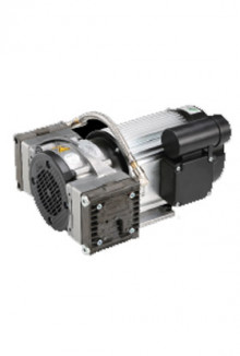 compresores-sin-aceite-1582122385.jpg
