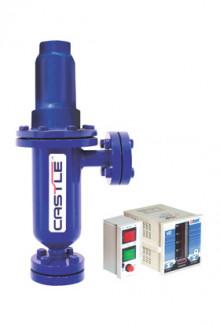 controlador-de-nivel-de-liquido-1582120362.jpg