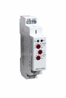 dmv1-rele-de-proteccion-contra-sobre-tension-monofasico-corriente-continua-1594149883.jpg
