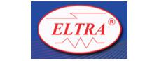 eltra-1580394652.jpg