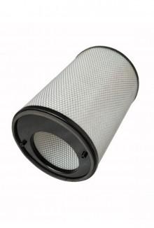 filtros-aerzen-1589555160.jpg