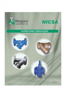 filtros-para-tubulaciones-1589134339.jpg