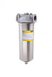 fulflo-bssb-recipiente-de-filtro-de-cartucho-simple-1582407836.jpg