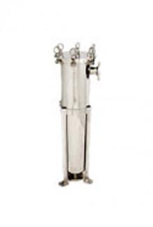 fulflo-eb-bolsa-para-filtro-de-una-sola-bolsa-1582407772.jpg