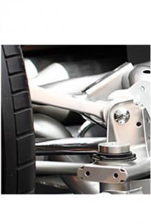 industria-automotriz-1589146153.jpg