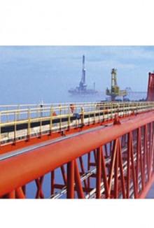 industria-petrolera-1589147177.jpg