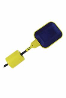 interruptor-de-flotador-cb-1-1594151497.jpg
