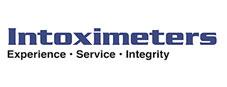 intoximeters-1580395054.jpg