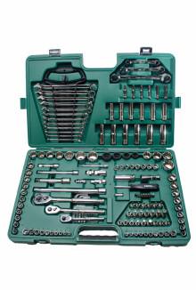 jg-de-herramientas-cod-st09510sj-1600369822.jpg