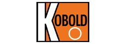kobold-1592568822.jpg