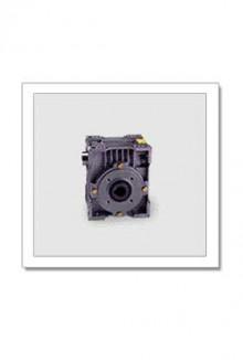 linea-block-1589132050.jpg