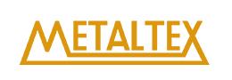 metaltex-1590414528.jpg