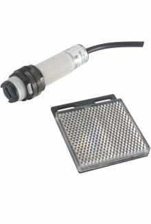p18-sensor-fotoelectrico-tubular-m18-1594150540.jpg