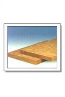 paneles-flexibles-ps-1589152565.jpg