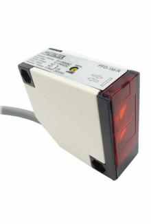 pf-sensor-fotoelectrico-difuso-rectangular-1594150782.jpg