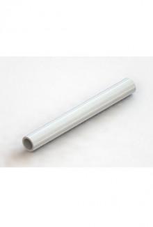 polietileno-tubo-de-alta-densidad-hdpe-1589133397.jpg