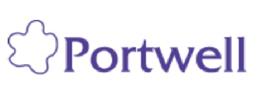 portwell-1591363439.jpg