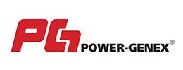 POWER-GENEX