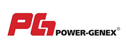 power-genex-1593440820.jpg