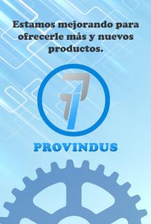 pronto-le-ofreceremos-nuevos-productos-1589209131.jpg