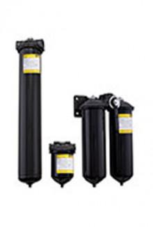recipiente-para-filtro-de-cartucho-simple-fulflo-b-1582407619.jpg