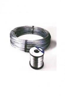 resistencias-tipo-alambre-y-cintas-kanthal-1582401122.jpg
