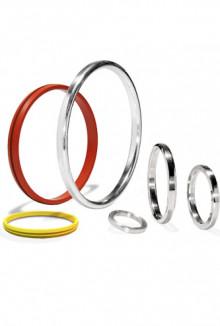 ring-joints-1589057199.jpg