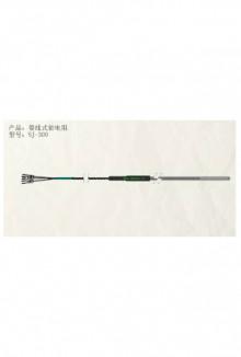 rtd-con-cable-sj-300-1589059183.jpg