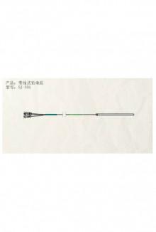 rtd-con-cable-sj-301-1589059233.jpg