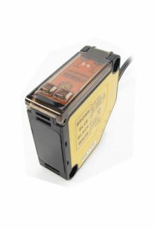 sensor-fotoeletrico-uso-geral-pk-1594148901.jpg