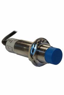 sensor-inductivo-analogico-i18-an-1594148622.jpg