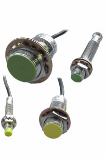 sensor-inductivo-cilindrico-i-1594147707.jpg