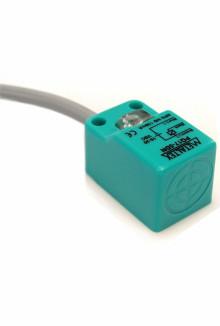 sensor-inductivo-cuadrado-pq-1594148563.jpg